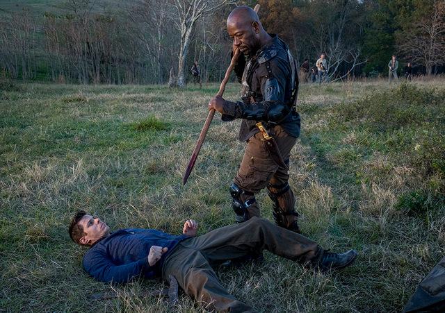 the-walking-dead-wrath-review-morgan
