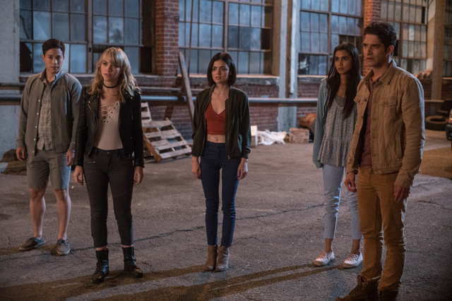 truth-or-dare-movie-review-hayden-szeto-violett-beane-lucy-hale-sophia-ali-and-tyler-posey