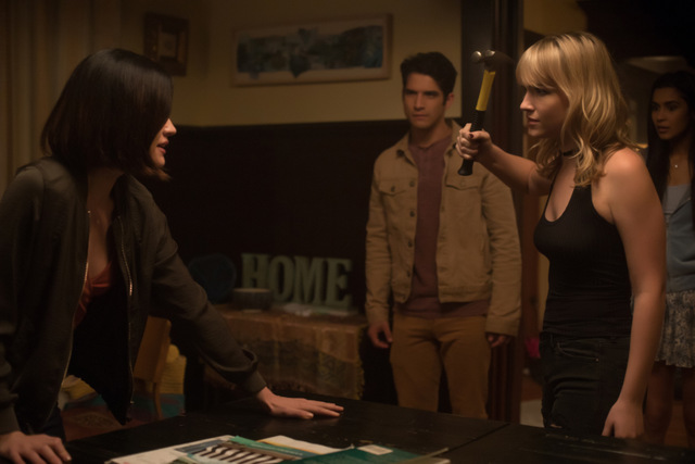 truth-or-dare-movie-review-lucy-hale-tyler-posey-and-violett-beane