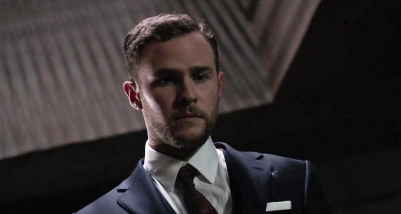 agents of shield the devil complex -framework fitz