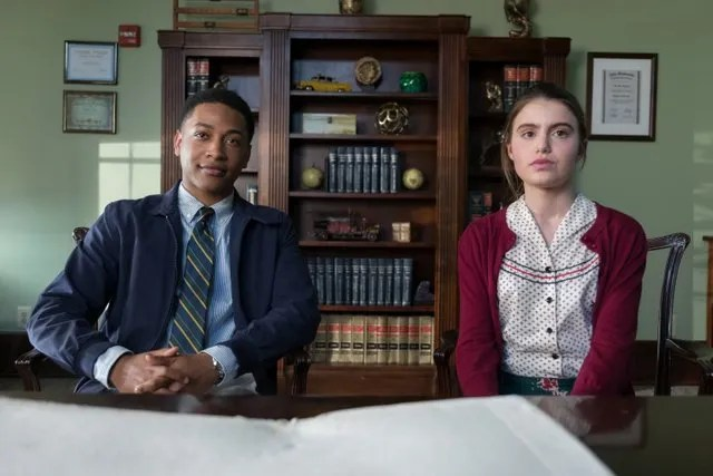 candy-jar-movie-review-jacob-latimore-and-sami-gayle