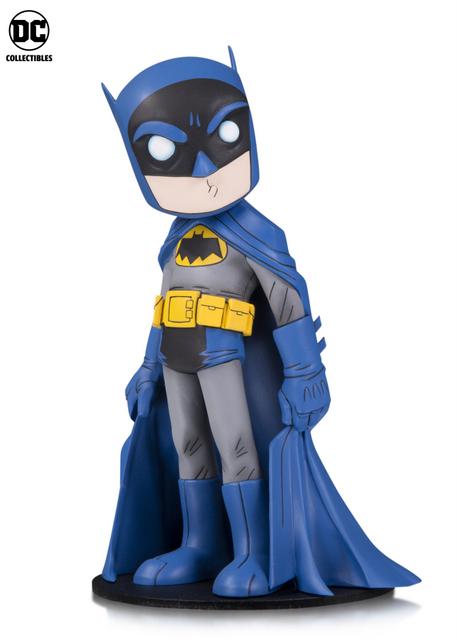 Artist Alley Batman_Uminga_Classic_Matte
