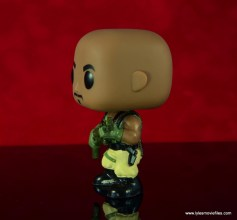 funko pop gi joe roadblock figure review -front