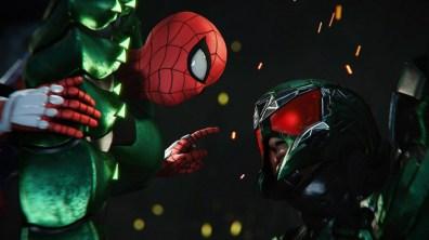 marvels-spider-man-vs scorpion