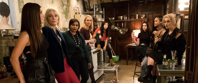 oceans-8-review-debbie-lou-and-the-gang