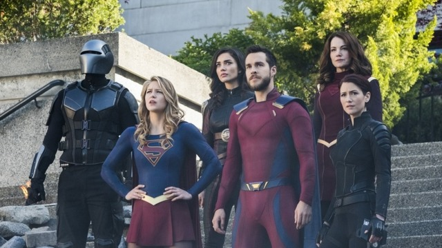 supergirl-season-3-episode-23-review-battles-lost-and-won