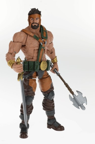 marvel legends hercules