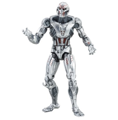 marvel legends mcu ultron