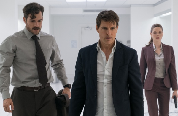 mission-impossible-fallout-review-henry-cavill-tom-cruise-and-rebecca-ferguson