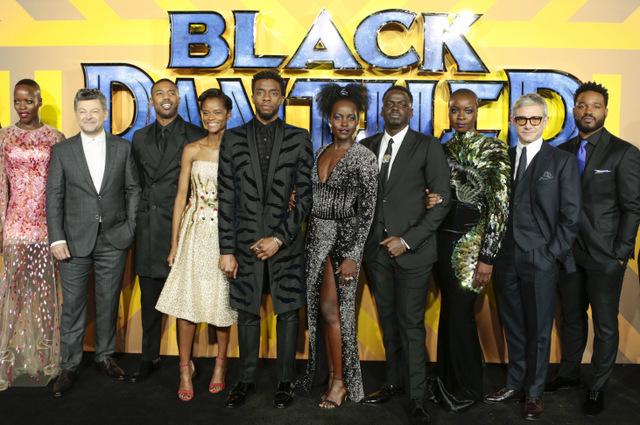 black-panther-cast-$700-million