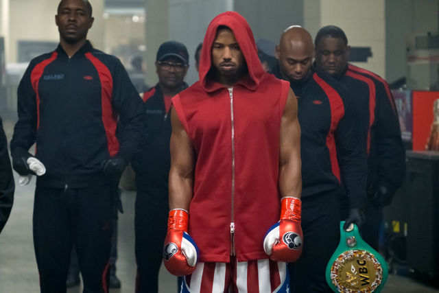 creed-ii-images-wood-harris-and-michael-b.-jordan