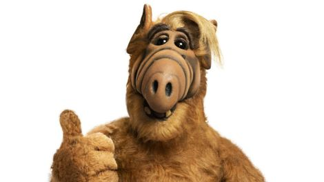 episode 44 - alf and reboots