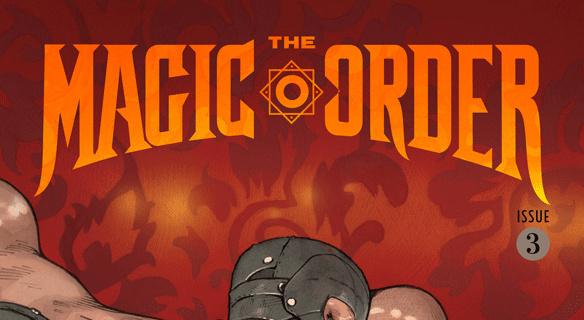 magic order #3.png