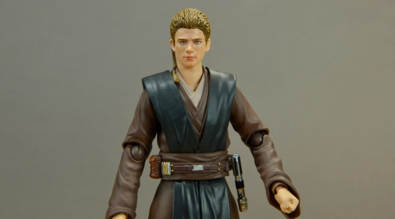 sh figuarts anakin skywalker figure review -main pic