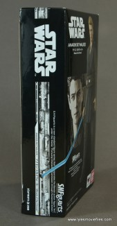 sh figuarts anakin skywalker figure review -package side