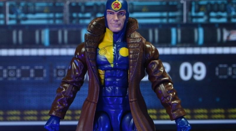 marvel legends multiple man figure review - main pic