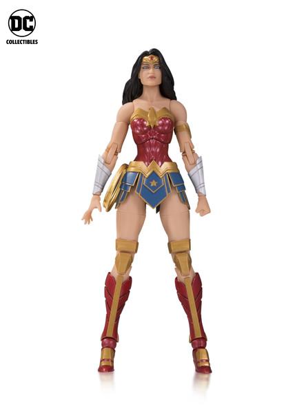 DC_Essentials_Wonder_Woman