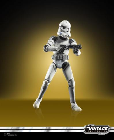 Star-Wars-Vintage-Collection-41st-Elite-Corps-2