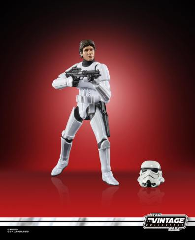 Star-Wars-Vintage-Collection-Han-Solo-Stormtrooper-1