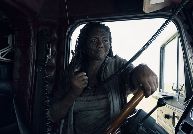 fear the walking dead mm 54 review - martha