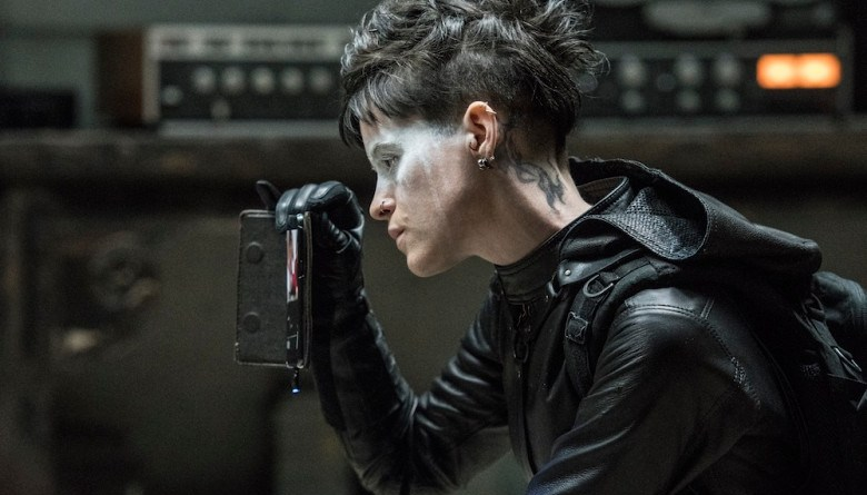 the-girl-in-the-spiders-web-giveaway-lisbeth-salander-investigating