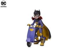DC_AA_Zullo_Batgirl