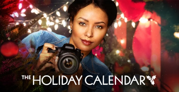 the-holiday-calendar-movie kat graham