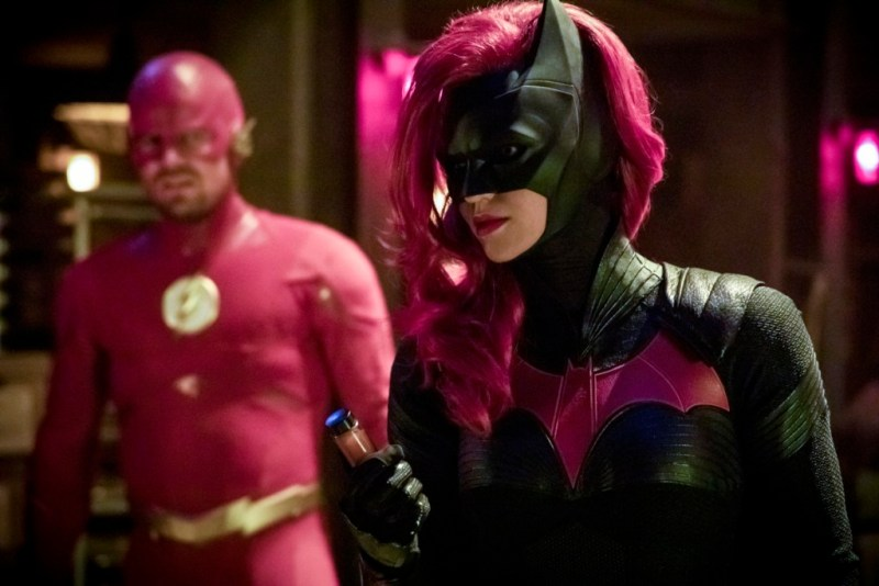 arrow-elseworlds-part-2-review-flash-and-batwoman