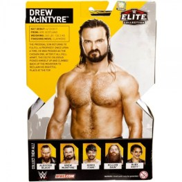 wwe elite nxt takeover series 4 drew mcintyre package rear