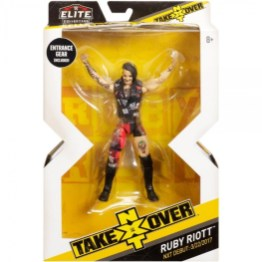 wwe elite nxt takeover series 4 ruby riott front package