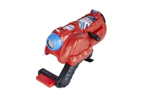 SPIDER-MAN FAR FROM HOME WEB CYCLONE BLASTER - oop (4)