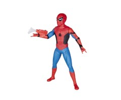 SPIDER-MAN FAR FROM HOME WEB GEAR SPIDER-MAN - oop (2).png