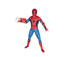 SPIDER-MAN FAR FROM HOME WEB GEAR SPIDER-MAN - oop (3).png