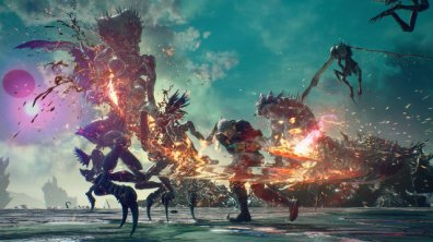 Devil May Cry 5_Bloody_Palace_Screens_01