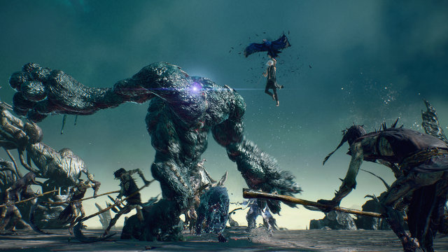 Devil May Cry 5__Bloody_Palace_Screens_04