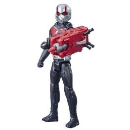 MARVEL AVENGERS ENDGAME TITAN HERO POWER FX ANT-MAN oop