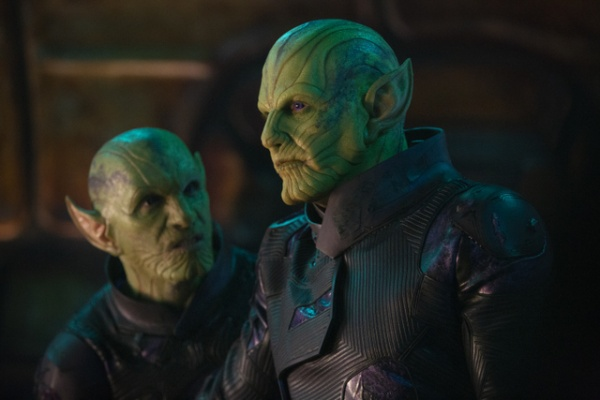 captain-marvel-movie-review-skrull-and-talos