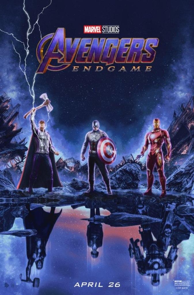 Avengers-Endgame-Skinner-Creative