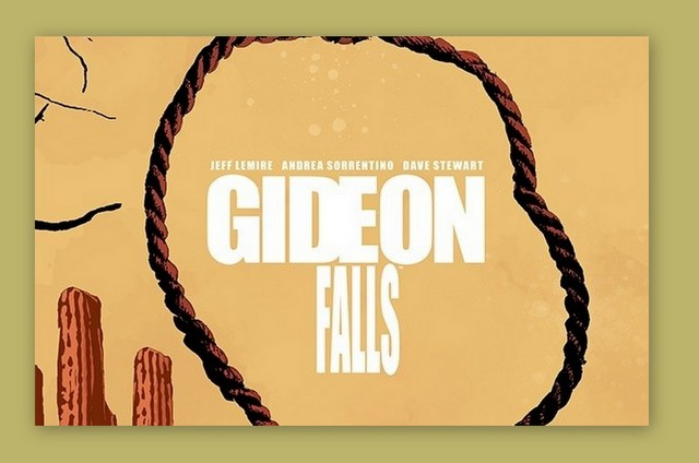 gideon falls 12