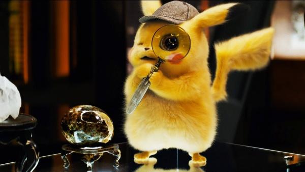 pokemon detective-pikachu giveaway
