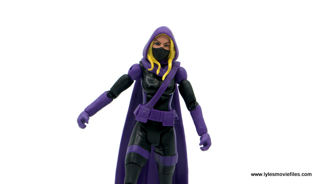DC Multiverse Spoiler figure review - main pic
