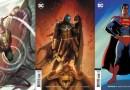 dc comics reviews for 6 12 19