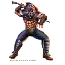 fist of the north star legends revive -_Spade_1561454153