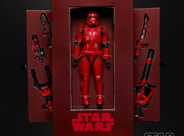 STAR WARS THE BLACK SERIES 6-INCH SITH TROOPER Figure - in-pck (1)