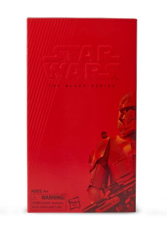 STAR WARS THE BLACK SERIES 6-INCH SITH TROOPER Figure - pckging (2)