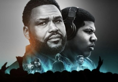 beats movie review - main poster