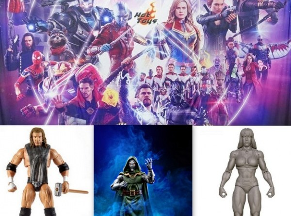 lyles-movie-files-podcast-ep.-94-ranking-top-sdcc-2019-figure-reveals