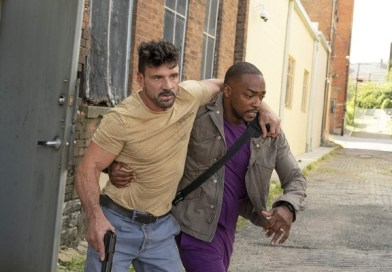 point blank review - frank grillo and anthony mackie