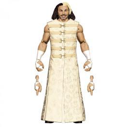 sdcc 2019 wwe -Panel-WrestleMania-Elite--Matt-Hardy-