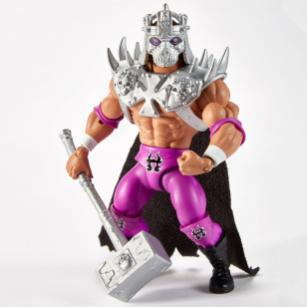 sdcc 2019 wwe -WWE-MOTU-03-Skull-King-Triple-H--
